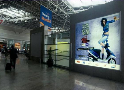 Promotion Activity agency, LED MOBILE VAN Advertising Agency